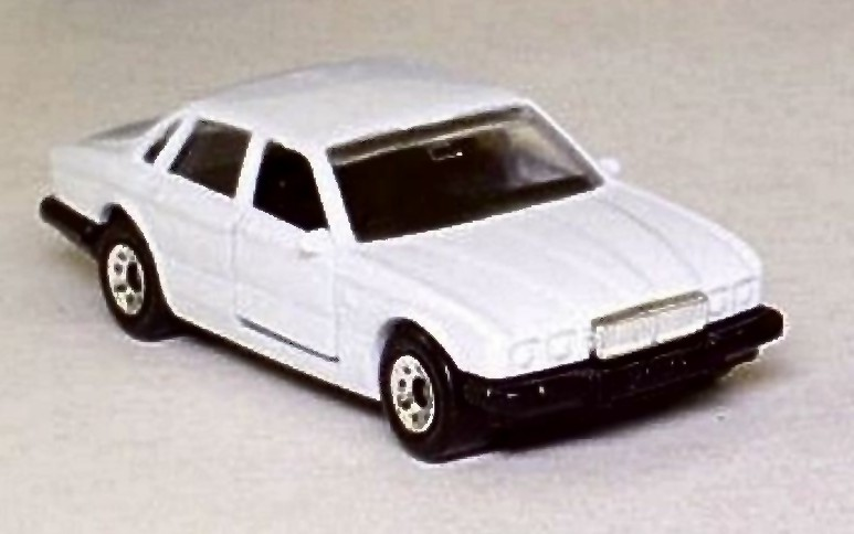 Image Jaguar Xj6 1990 White Gift Set Jpg Matchbox Cars Wiki