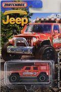 Jeep 75th Anniversary Jeep Wrangler superlift