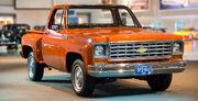 1975-Chevrolet-C10-Pickup-1