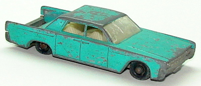 File:6431 Lincoln Continental.JPG
