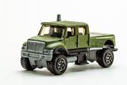 FHG99 International CXT-2
