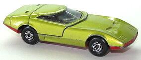 7452 Dodge ChargerIII R