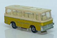 Setra coach (4917) MX L1210107