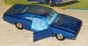 Dodge Superking