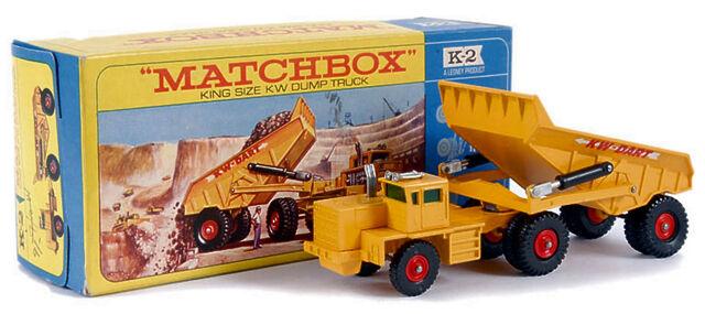 File:KW-Dart Dump Truck (Box variation).jpg