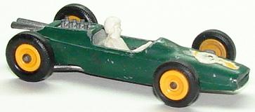 File:6619 Lotus.JPG
