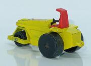 Rod Roller (4963) MX L1210248