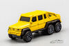 FHY44 - Mercedes-Benz G63 AMG 6x6-2