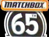 2018 65TH Anniversary