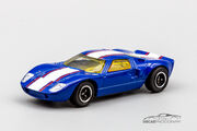 M4610 - Ford GT40-2