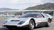 1970-mazda-rx-500-concept1