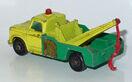 Dodge Wreck truck (4465) Lesney L1190084