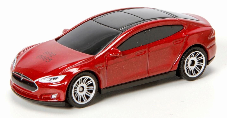 Tesla cars wiki