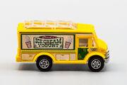 2018 Matchbox Food Truck-3