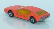 Lamborghini Marzal (4848) MX L1200810