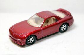 Mazda RX7 (Super Kings)