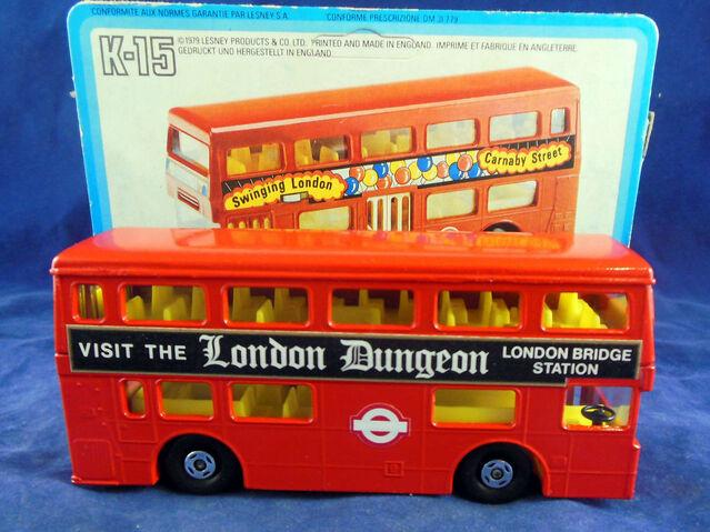 File:The Londoner (1982 K-15).jpg