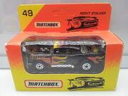 57 Chevy (1997 AU)