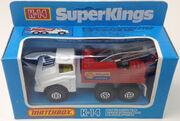 Heavy Breakdown Truck (1977-1980 in box)