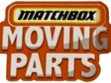 Moving Parts Series (2020)