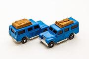 FPY39 Land Rover Gen II-1
