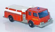 Fire pumper truck (4405) Les ney L1180809
