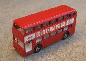 Daimler Bus (MB74)