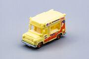 FYR40 Ice Cream King-1-2