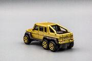 GFM59 Mercedes-Benz G63 AMG 6x6-3
