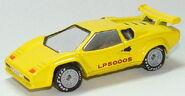 Lamborghini Countach WCyl
