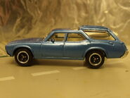 Oldsmobile Vista Cruiser MB (7)
