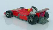 Formula 5000 (5033) MX L1210468