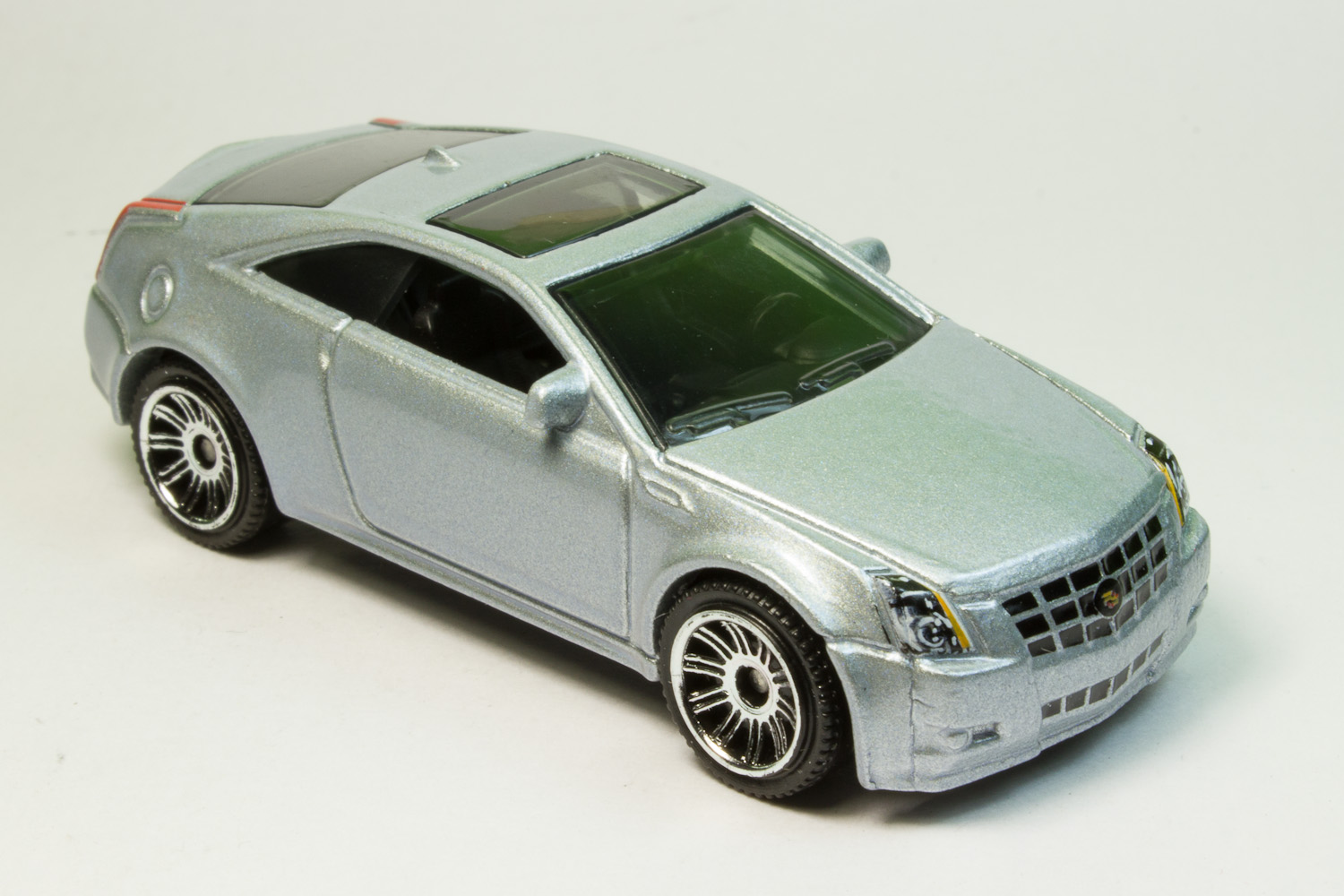 Image  Cadillac CTS Coupe 2012 anwarjpg  Matchbox Cars Wiki