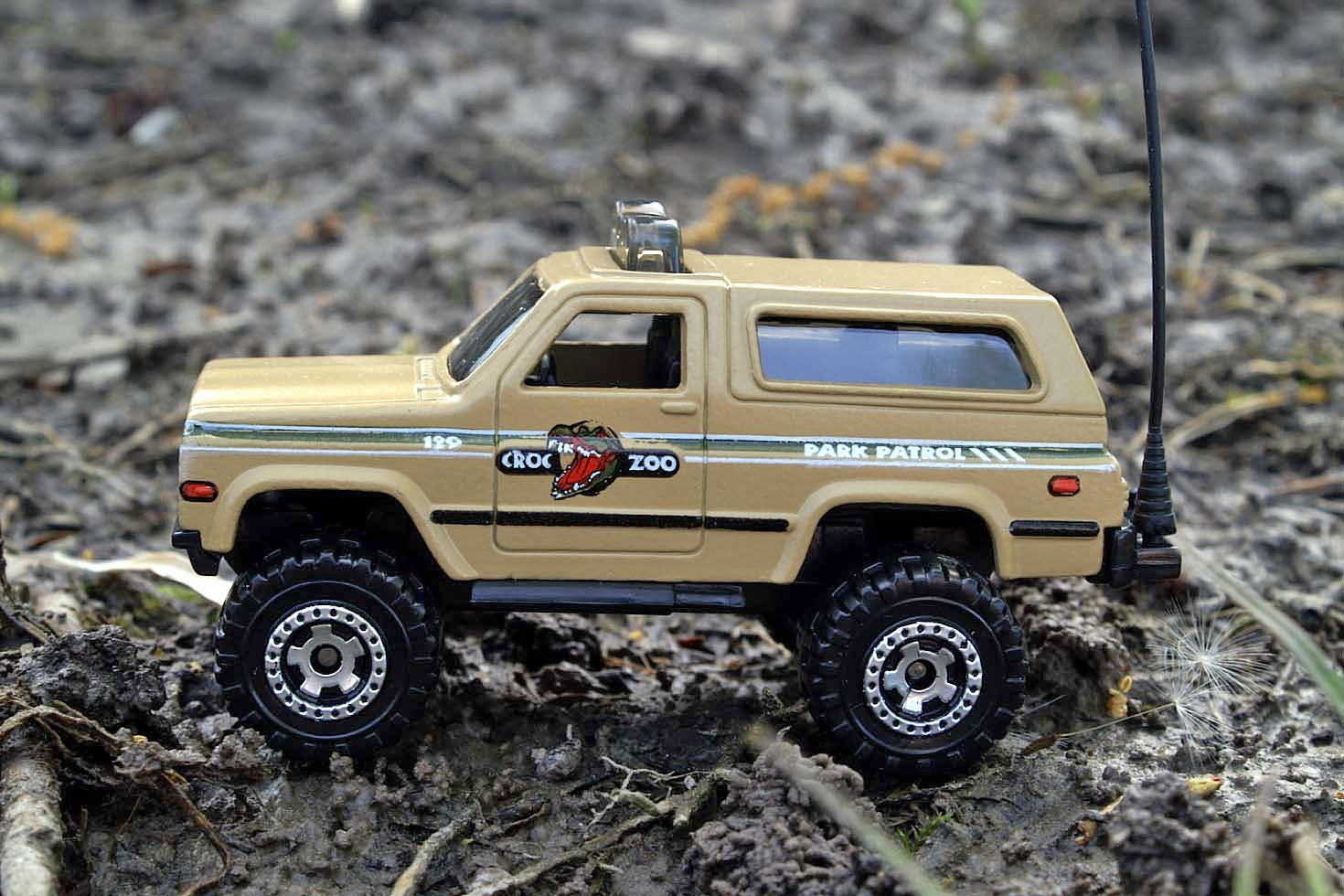 Contemporary Manufacture Toys Hobbies New 1997 Matchbox 4x4 Chevy Blazer 22 Of 75 Off Road Patrol Police
