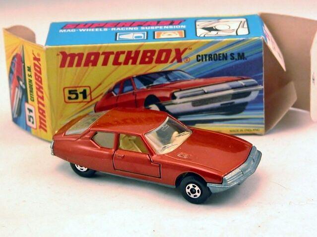 File:Citroen S.M. (1974 Box).jpg