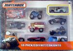 2015 10 pack exclusive 4