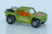 Baja Buggy (4733) MX L1200418