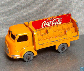 CocaCola 37a