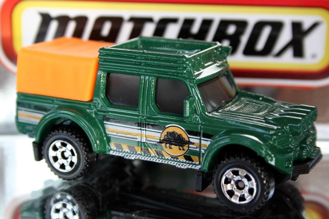 Image Swamp Raider Dino Adventure Jpg Matchbox Cars Wiki