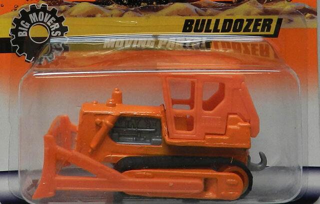 File:Bulldozer.jpg