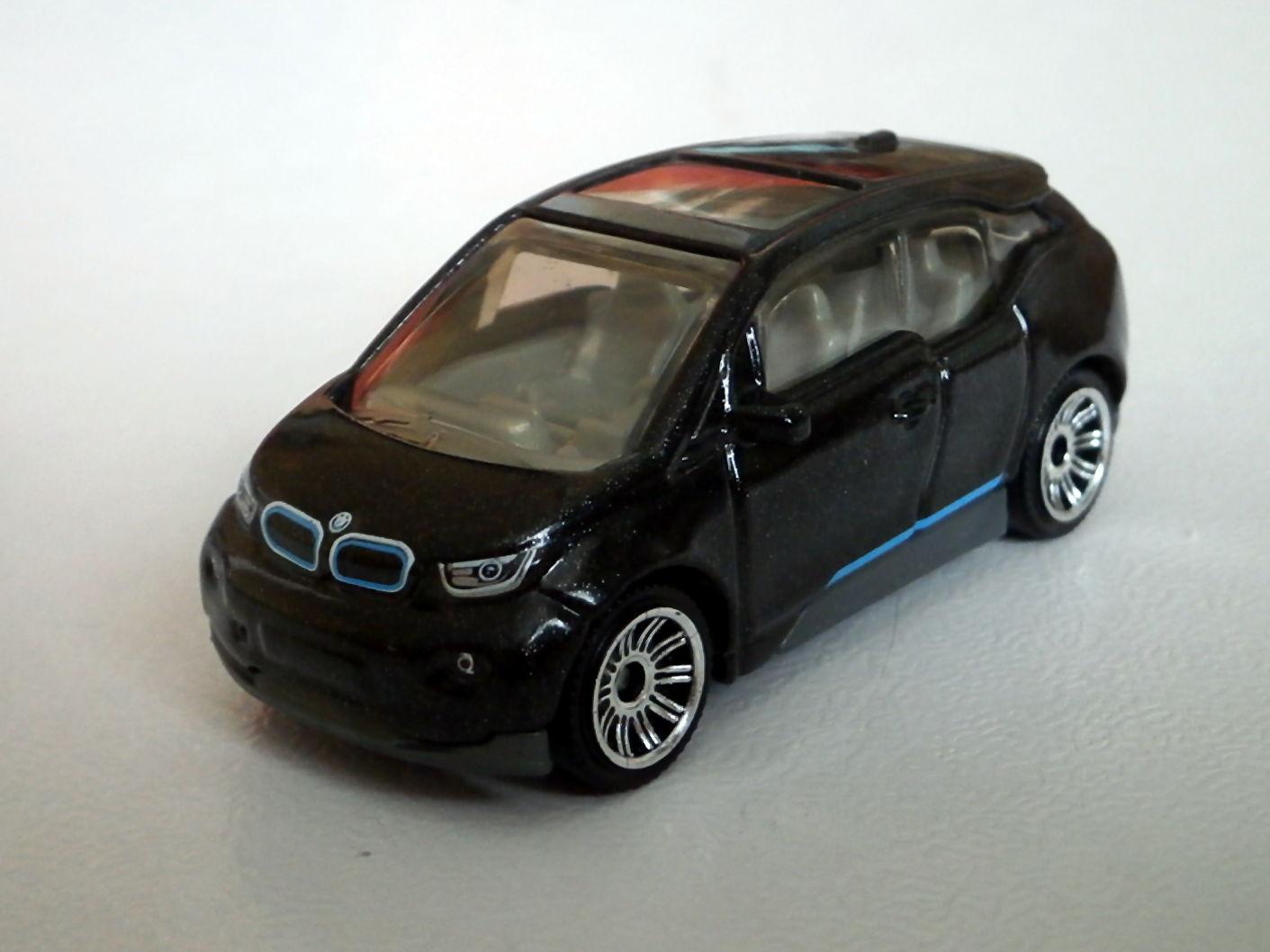 Sport Series 2015 bmw i3 15 BMW i3 | Matchbox Cars Wiki | FANDOM powered by Wikia
