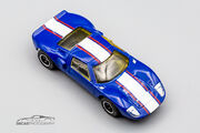 M4610 - Ford GT40-1-2