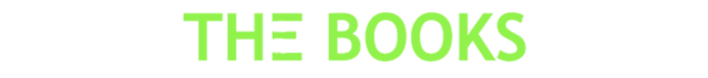 File:Thebooks.png