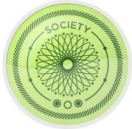 File:Society Insignia.jpg