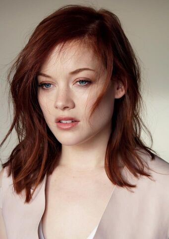 File:Jane Levy.jpg