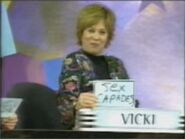 MG-Vicki Lawrence (1998) (3)