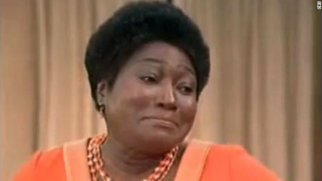 Esther Rolle | Match Game Wikia | FANDOM powered by Wikia
