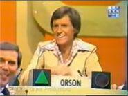 MG-Orson Bean 1