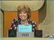 MG-Vicki Lawrence (1973)
