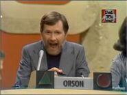 MG-Orson Bean 2
